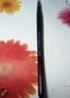 美宝莲纽约睛采造型持久魅影眼线膏