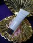 法国娇兰珍珠肌透白UV肤色提亮底液SPF30 PA+++