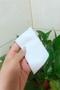 美即面膜皙白清润面膜