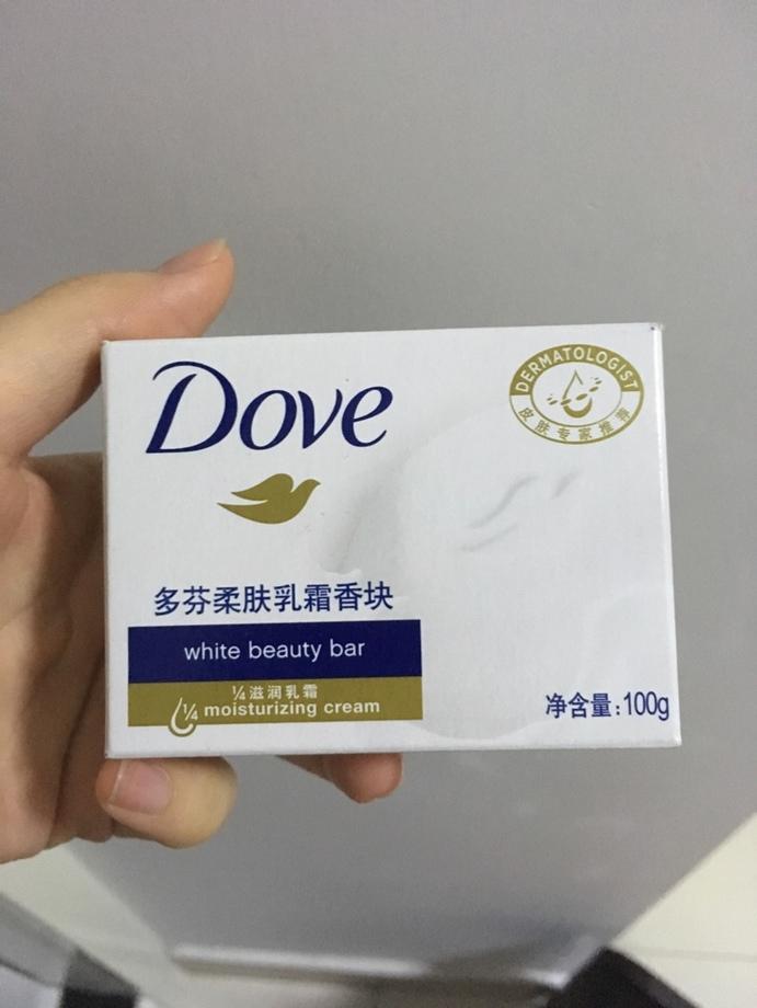 亚博竞彩APP多芬柔肤乳霜香块